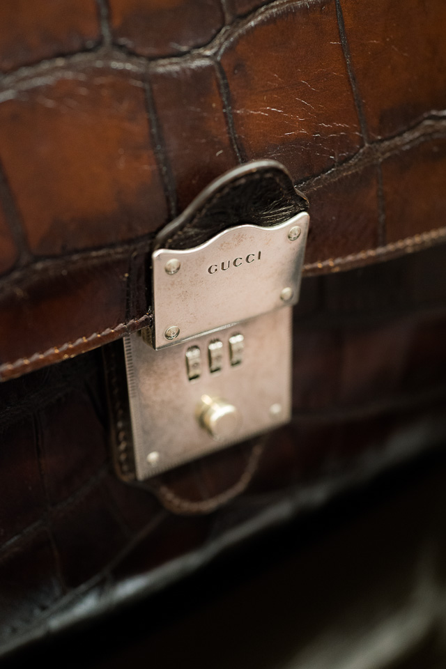 Gucci Bags and Shoes for Fall 2013 (22)