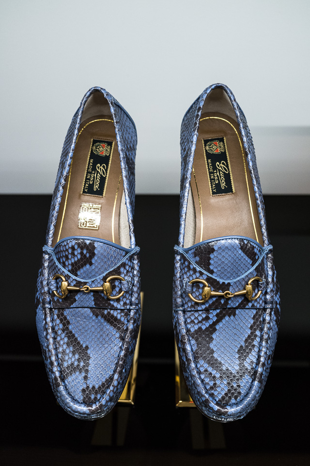 Gucci Bags and Shoes for Fall 2013 (6)