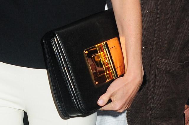 Gwyneth Paltrow carries a Tom Ford Natalia Bag in NYC (2)