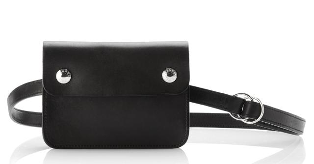 Hermes Belt Bag