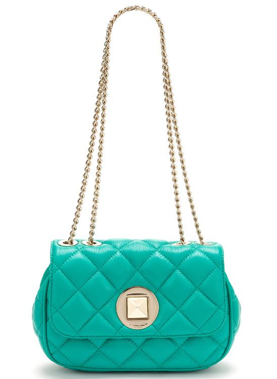 Kate Spade Christy Shoulder Bag
