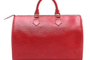 ShopBop expands its vintage offerings to include Louis Vuitton