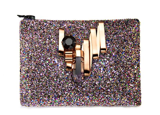 Mawi Fall 2013 Handbags (4)