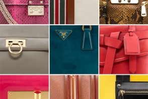 The Neiman Marcus Sale Is Here and It Is Spectacular