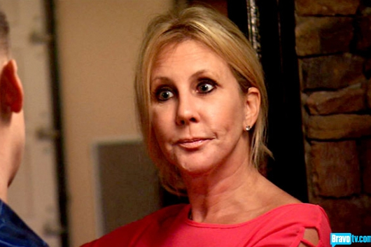 Real Housewives of Orange County Season 8 Episode 6 recap