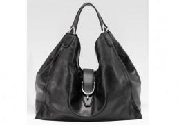 Saks Sale Bags