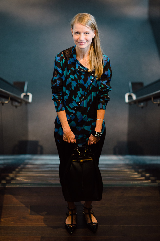 What's In Her Bag: Holli Rogers of Net-A-Porter (19)