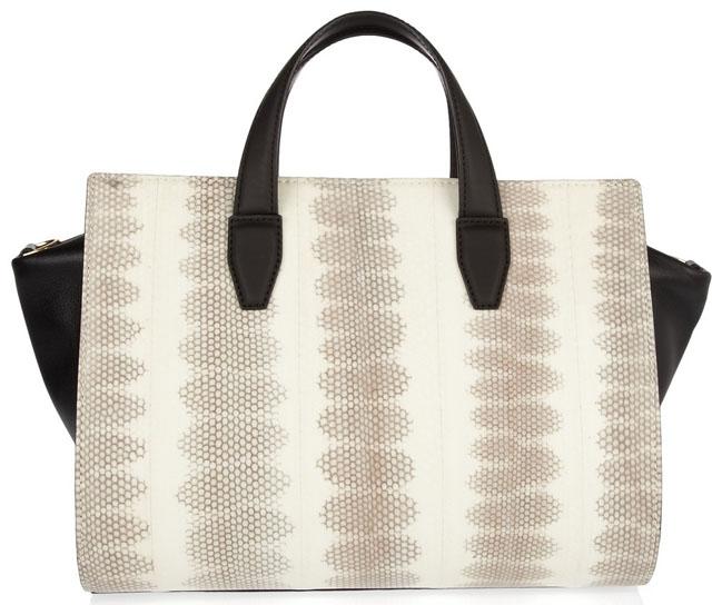 Alexander Wang Pelican Bag