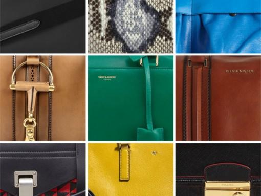 Bag Deals June 28