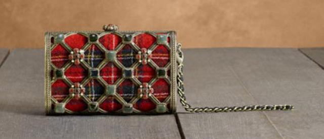 Chanel Metiers d'Art 2013 Handbags (3)