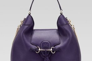 PurseBlog Asks: Are Hobo Bags Primed for a Comeback?