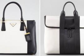 Look for Less Prada 3.1 Phillip Lim Bags