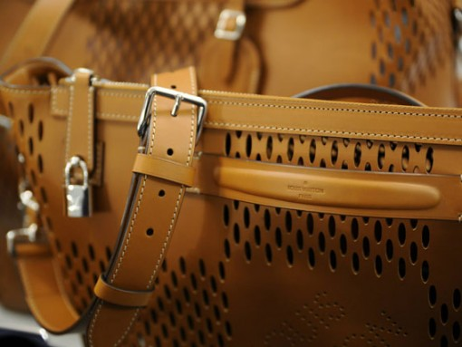 Louis Vuitton Spring 2014 Men's Bags and Accessories (12)
