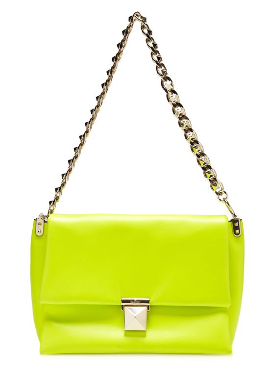 Valentino Resort 2014 Handbags (1)