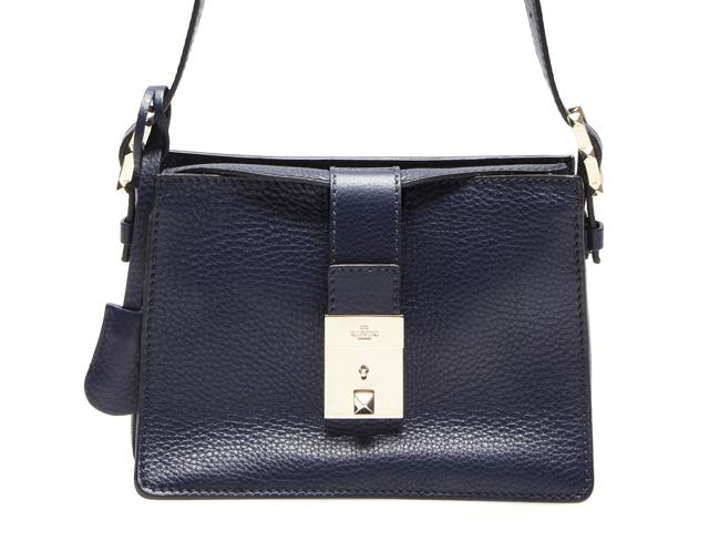 Valentino Resort 2014 Handbags (11)