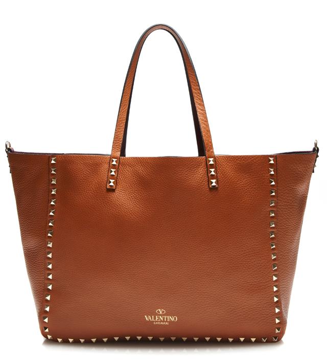Valentino Resort 2014 Handbags (12)