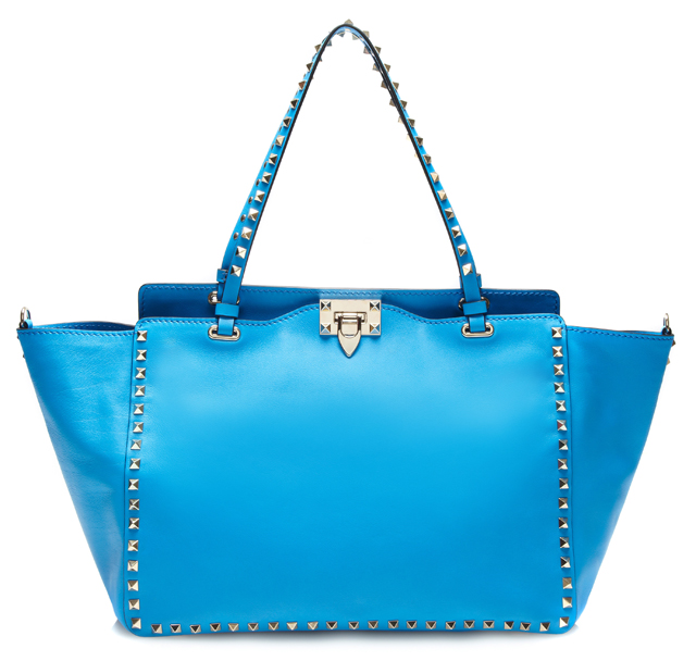 Valentino Resort 2014 Handbags (4)
