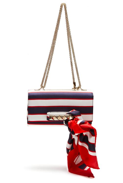 Valentino Resort 2014 Handbags (6)