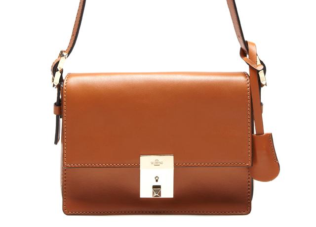Valentino Resort 2014 Handbags (7)
