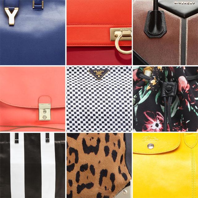 Bag Deals July 12