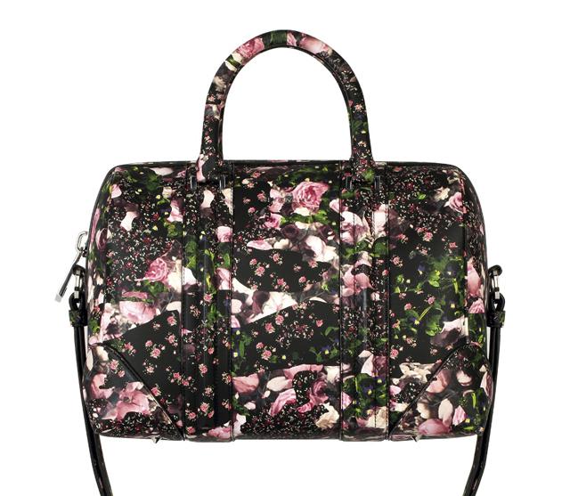 Givenchy Resort 2014 Handbags (1)