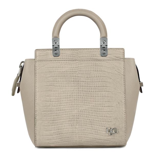 Givenchy Resort 2014 Handbags (10)