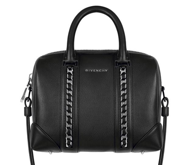 Givenchy Resort 2014 Handbags (14)