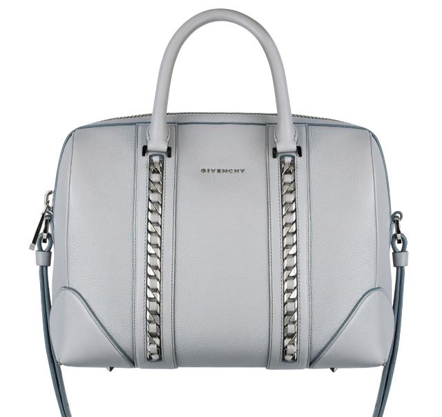Givenchy Resort 2014 Handbags (15)