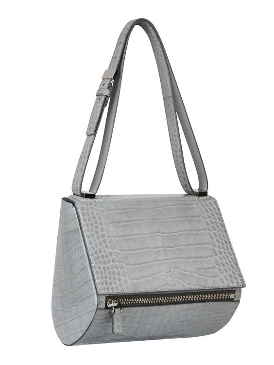 Givenchy Resort 2014 Handbags (16)