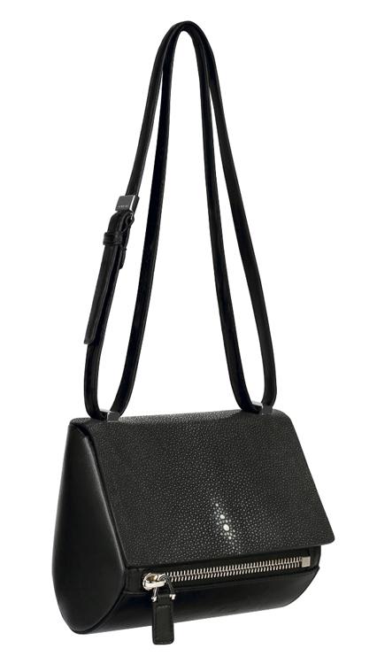 Givenchy Resort 2014 Handbags (18)