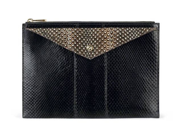 Givenchy Resort 2014 Handbags (19)
