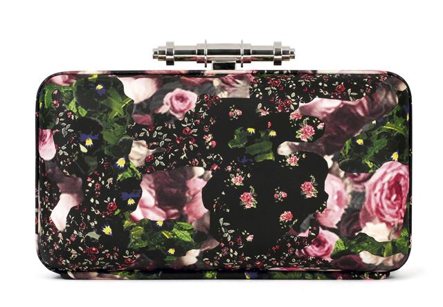 Givenchy Resort 2014 Handbags (2)