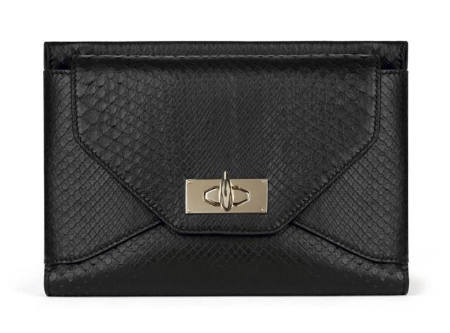Givenchy Resort 2014 Handbags (20)