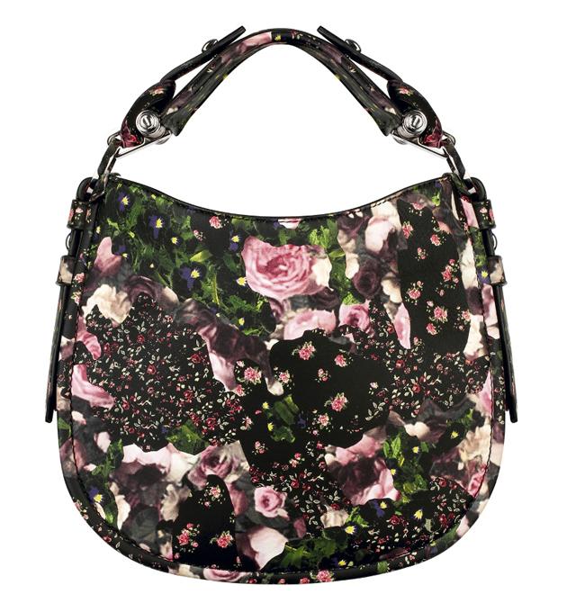 Givenchy Resort 2014 Handbags (5)
