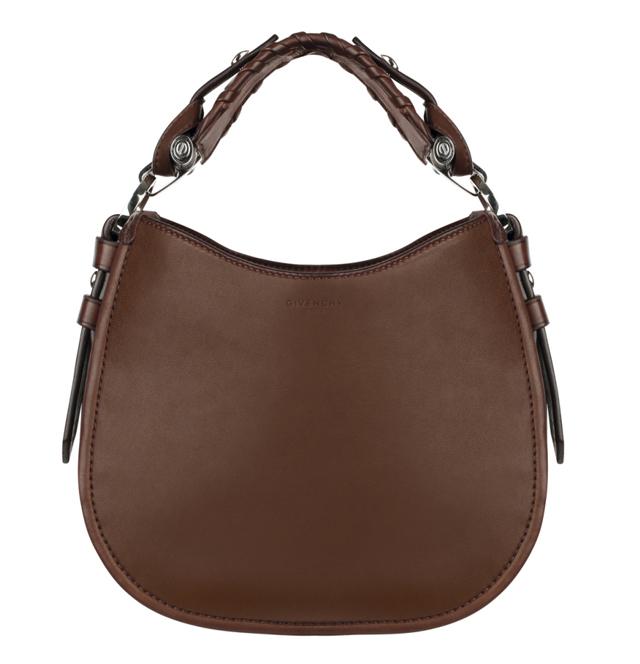 Givenchy Resort 2014 Handbags (6)