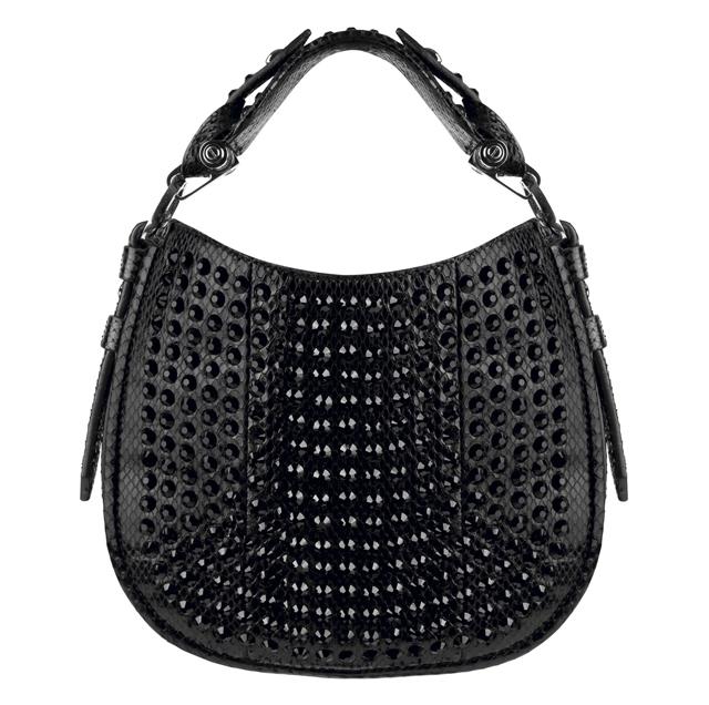 Givenchy Resort 2014 Handbags (7)