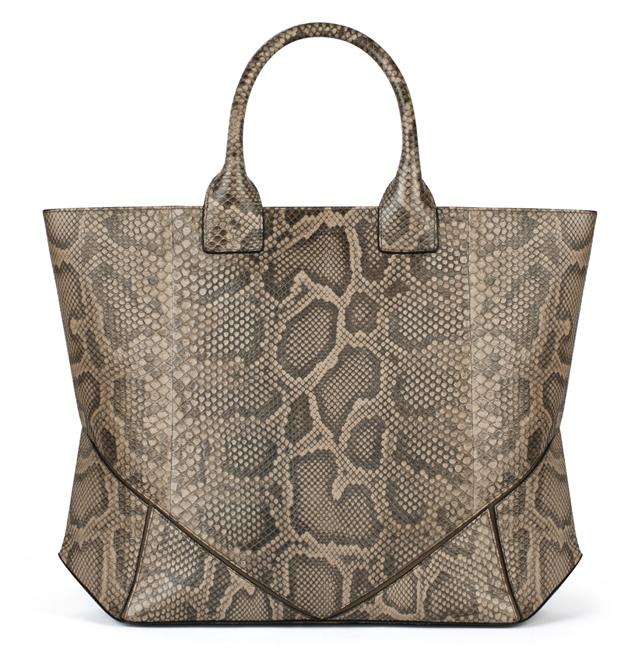 Givenchy Resort 2014 Handbags (9)