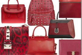 July Birthday Gift Guide Ruby Bags