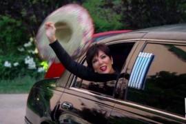 Keeping Up With The Kardashians Season 8 Episode 06 Recap