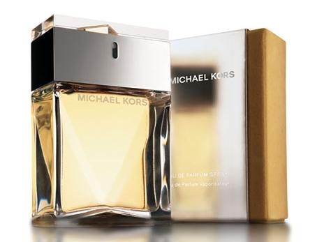 Michael Kors Michael Eau de Parfum