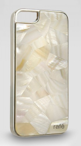 Rafe Shell iPhone 5 Case