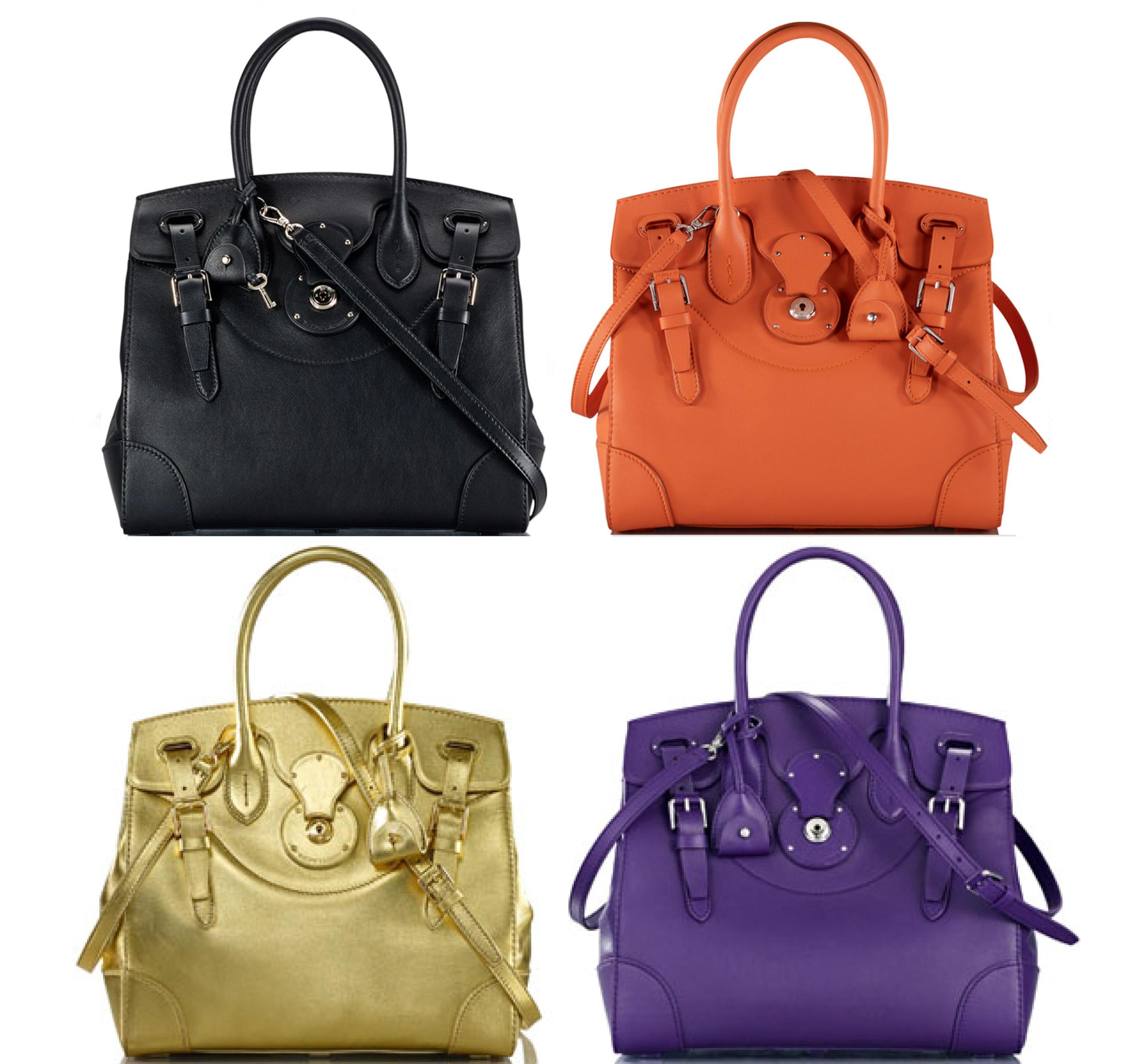 Ralph-Lauren-Soft-Ricky-Bag