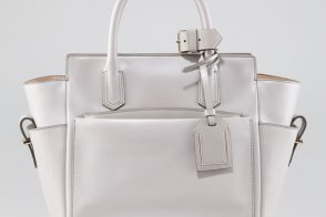 Reed Krakoff Buys His Namesake Brand From Coach
