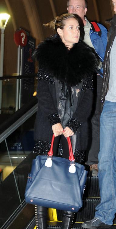 The Many Bags of Heidi Klum-23