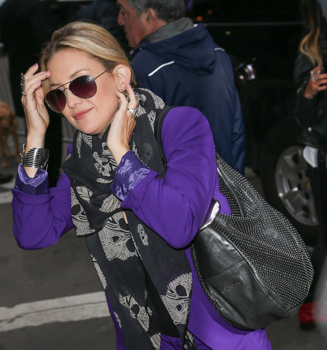 The Many Bags of Kate Hudson (25)