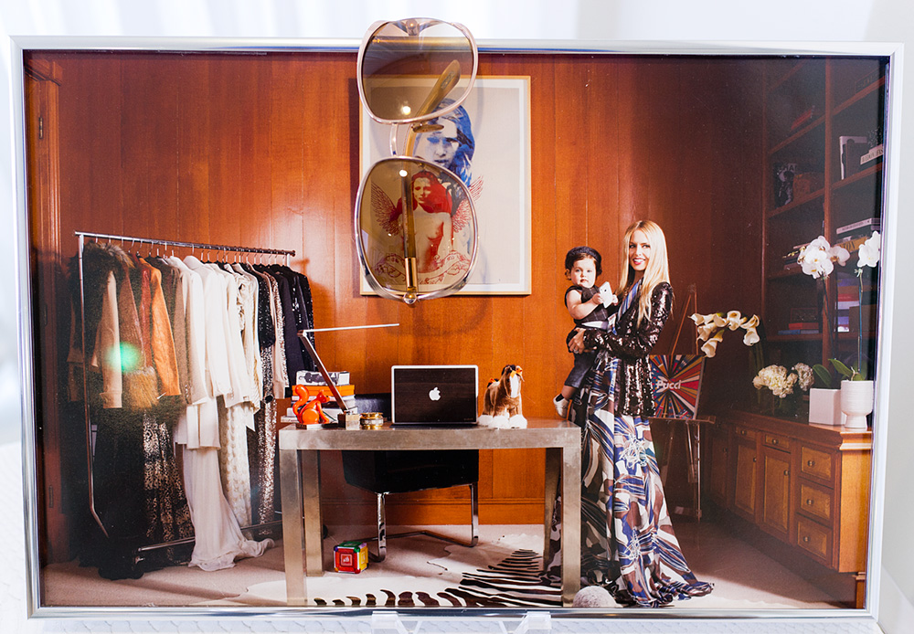 What's In Her Bag: Rachel Zoe (13)