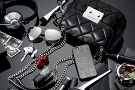 MICHAEL Michael Kors Multifunction iPhone 5 Case