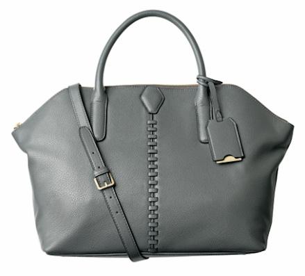 3.1 Phillip Lim x Target Handbags (1)