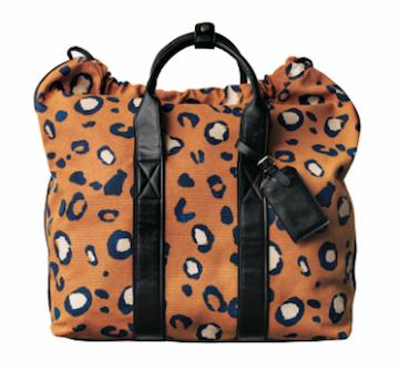 3.1 Phillip Lim x Target Handbags (10)