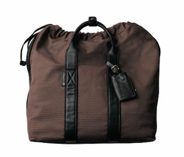 3.1 Phillip Lim x Target Handbags (11)